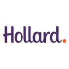 hollard-logo