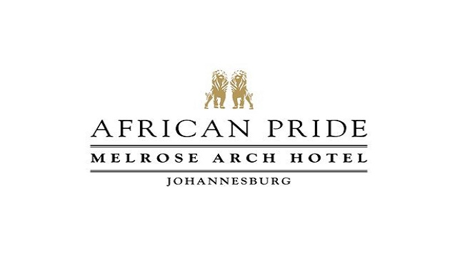 African-Pride-Melrose-Arch-Hotel-Logo-Full