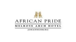 African-Pride-Melrose-Arch-Hotel-Logo-Full