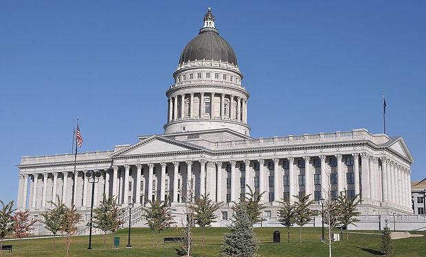 utah state capital.jpg