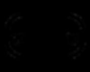 EnRoute_Logo_Black.png