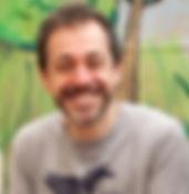 Luís Triatrinho