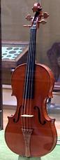 O Meu Primeiro Livro de Violino
