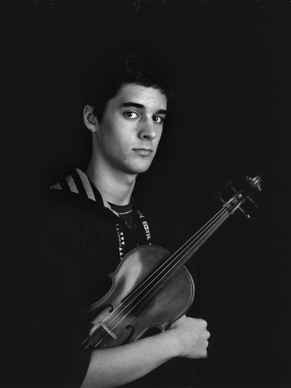 Manuel de Almeida Ferrer