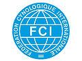 FCI-Logo.jpg
