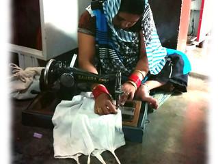 Tøyposeprosjektet nærmer seg oppstart