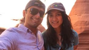 Meet the Team: Tejal Shah