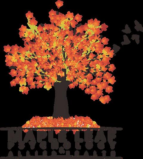 nov maple leaf psychology (1).png