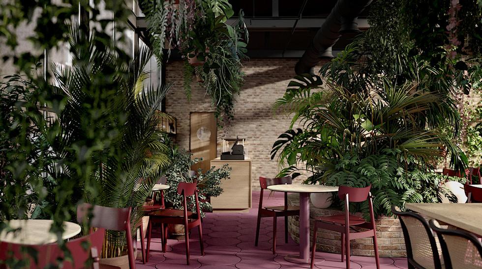 Pavilion 014.jpg