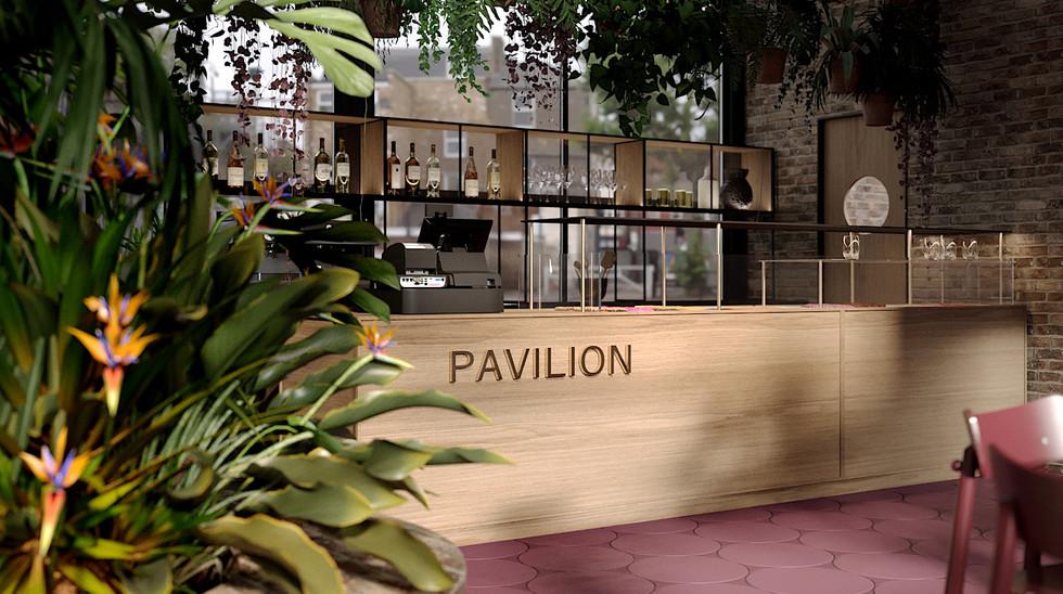 Pavilion 008.jpg