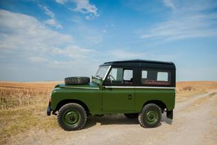 Automecanica Jerez- Land Rover-3.jpg