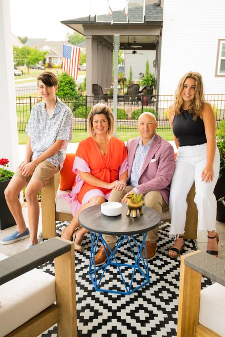 Catawba Living - July 2021 Issue- King Family Portraits - Simona Walters Photography-1-6.j