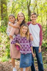 James Family Portraits - April 2021 - Simona Walters Photography-13.jpg