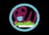 simona walters photography logo