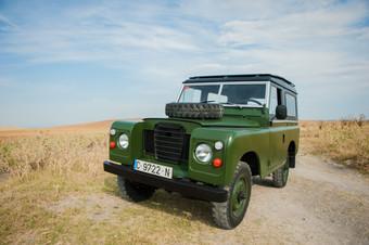 Automecanica Jerez- Land Rover-1.jpg