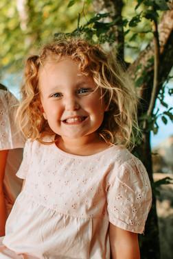 Catawba Living Septembe 2021r Issue- Schaaf Family Portraits-Simona Walters Photography-26