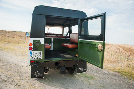 Automecanica Jerez- Land Rover-13.jpg
