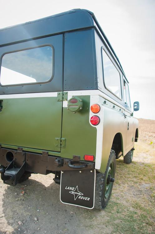 Automecanica Jerez- Land Rover-5.jpg