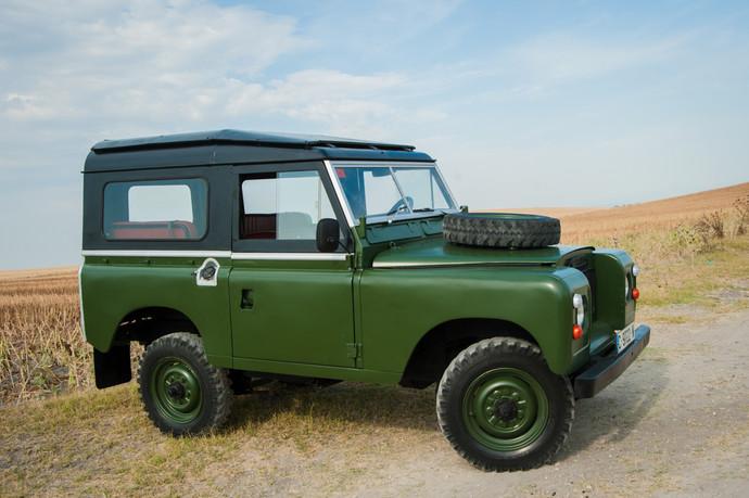 Automecanica Jerez- Land Rover-2.jpg
