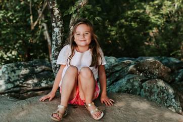 Catawba Living Septembe 2021r Issue- Schaaf Family Portraits-Simona Walters Photography-22