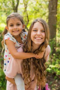 James Family Portraits - April 2021 - Simona Walters Photography-17.jpg