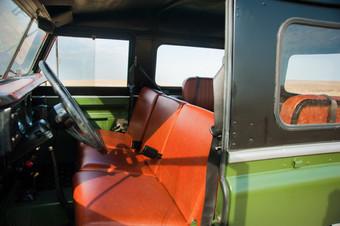 Automecanica Jerez- Land Rover-11.jpg