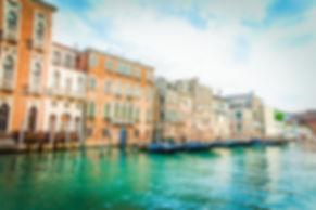 Venice Italy-44.jpg