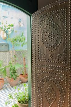 Tangier Morocco Simona Walters Photograp