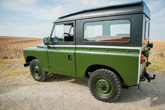Automecanica Jerez- Land Rover-4.jpg