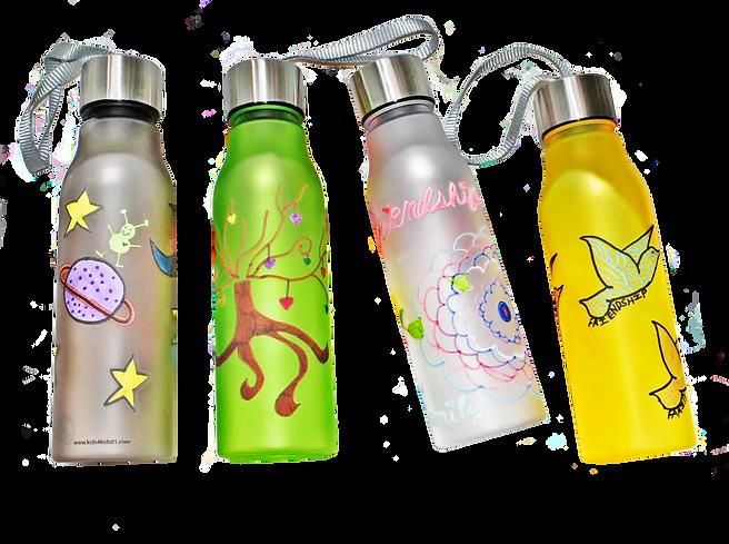 bottlephotoshop2.png