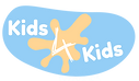 Kids 4 Kids logo_newversion2.png
