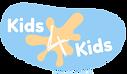 Kids 4 Kids logo_newversion2.png