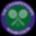 818px-Wimbledon.svg.png