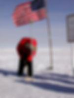 Croquet_at_South_Pole,_April_2005.jpeg