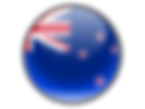 new_zealand_640.png