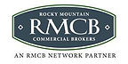 Rocky Mountain Commercial Brokers.jpg