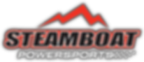 steamboat-powersports-logo.png