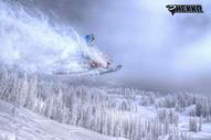 Vito Snowmobile.jpg