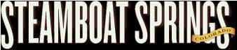 logo-steamboat-springs-resort-chamber.pn