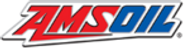 Amsoil Steamboat.png