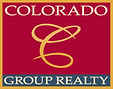 Colorado Group Realty.jpg