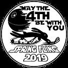 SpringFling 2019 DeathStar.png