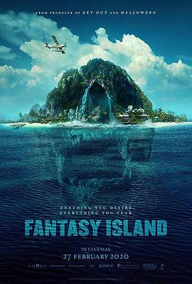 0327 Fantasy Island.jpg
