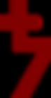 Cross 7 Inc..png