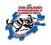 CSA - Logo_edited.jpg