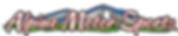 alpinemotorsportsinc-logo.png