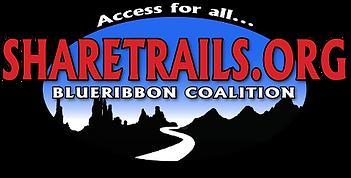 BRC-ShareTrails.org.png