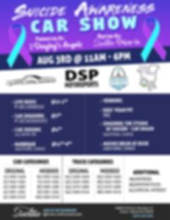 carshow2019.jpg