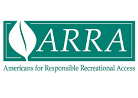 Americans for Resposible Recreational Ac
