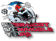 Steamboat Snowmobile Tours.png